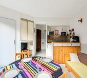 Appartement - Sazos