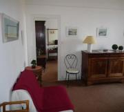 Appartement - Les Sables-d'Olonne