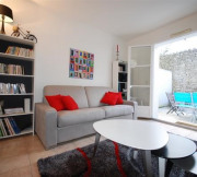 Appartement - Saint-Martin-de-Ré