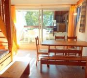 Appartement - Carnac