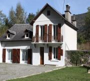 Maison - Bagnères-de-Luchon