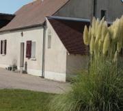 Maison - Jouy-le-Potier
