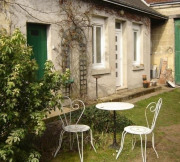 Maison - Montlouis-sur-Loire