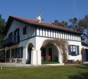 Maison - Capbreton