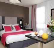 Appartement - Rennes