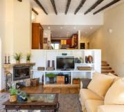 Maison - Marbella