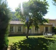 Maison - Foix