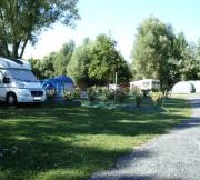 Camping - Camping Paradis Domaine de Bellevue*** - Saint-Christophe-du-Ligneron