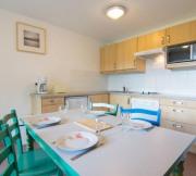 Appartement - Lacanau