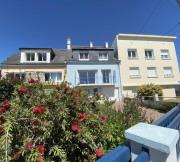 Maison - Lorient