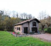 Maison - Bidarray