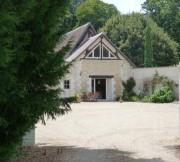 Maison - La Croix-en-Touraine