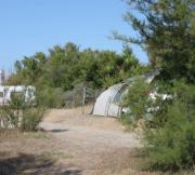 Camping - Camping Beau Séjour - Marseillan-Plage
