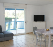 Appartement - Soustons