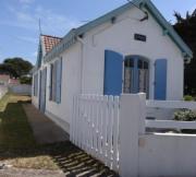Maison - La Faute-sur-Mer