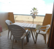 Appartement - Canet Plage