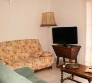 Appartement - Claira