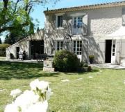 Maison - Saint-Rémy-de-Provence