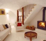 Maison - Le Monêtier-les-Bains