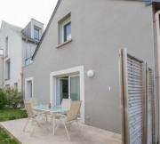 Maison - Saint-Malo