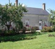 Maison - Prunay-Cassereau