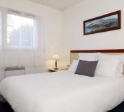 Appartement - Brest