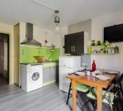 Appartement - Esquièze-Sère