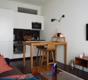 Appartement - Paris 9e Arrondissement