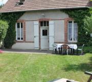 Maison - Neung-sur-Beuvron