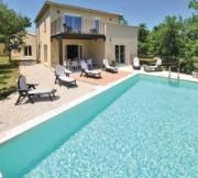 Maison - La Roque-sur-Pernes