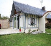 Maison - Vatteville-la-Rue