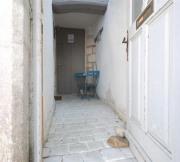Appartement - Saint-Martin-de-Ré