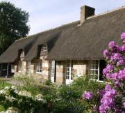 Maison - Saint-Antoine-la-Forêt