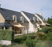 Maison - Quiberon