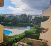 Appartement - Argelès-sur-Mer