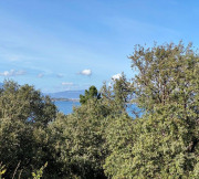 Maison - Coti-Chiavari