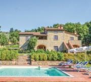 Maison - Castiglion Fiorentino
