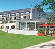 Appartement - Divonne-les-Bains