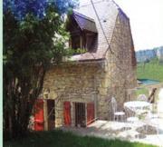 Maison - Arcambal
