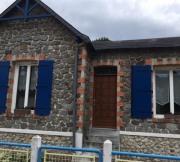 Maison - Saint-Jean-de-Monts