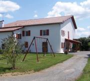 Maison - Aïcirits-Camou-Suhast