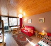 Appartement - Vars