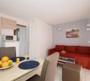 Appartement - Salavas