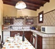 Maison - La Orotava