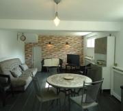 Appartement - Saint-Jean-de-Monts