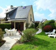 Maison - Villers-sur-Mer
