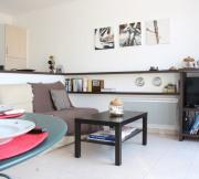 Appartement - Châtelaillon-Plage