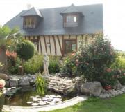 Maison - Osmoy-Saint-Valery