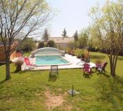 Maison - Orgnac-l'Aven