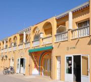 Appartement - Sant Pere Pescador